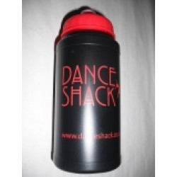 Dance Shack Drinks Bottle