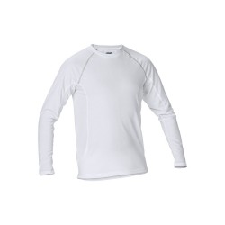 Prostar Long Sleeve Base Layer