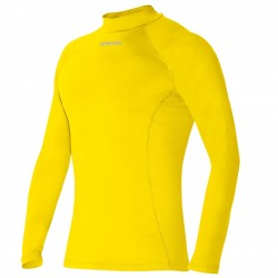 Yellow Base Layer