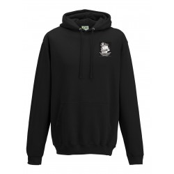 Howard of Effingham PE Hoody