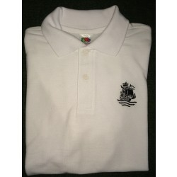 Howard of Effingham Polo Shirt