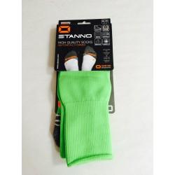 Goal Keeper Socks