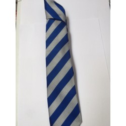 West Ashtead Tie