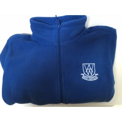 West Ashtead Fleece
