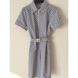 Greville Summer Dress