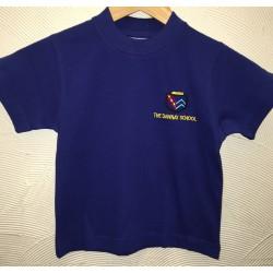 Dawnay PE T-Shirt