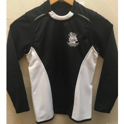 Howard of Effingham Rugby Shirt