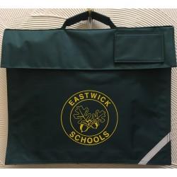 Eastwick Bookbag