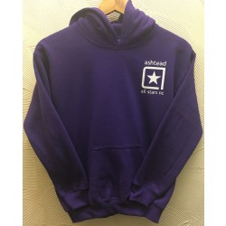 Ashtead All Stars Hoody