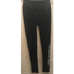 Ashtead All Stars Ladies Leggings