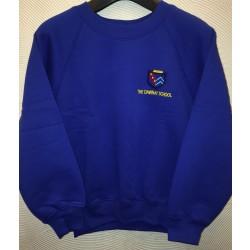 Dawnay Sweatshirt
