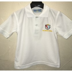 Dawnay Polo Shirt