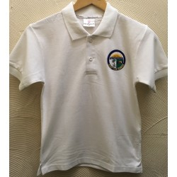 West Hill PE Shirt