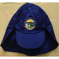 West Hill Legionnaire Cap