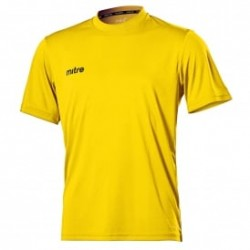 Elm Grove Training Top