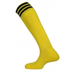 Bookham Colts Socks