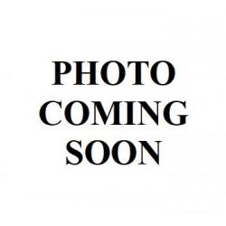 Leatherhead Youth FC Goalie Shirt