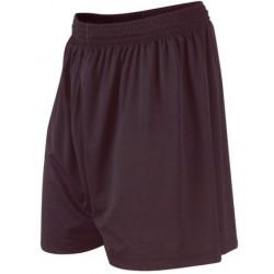 Cobham FC Playing Shorts
