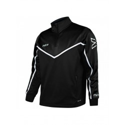 Elm Grove Training 1/4 Zip Top