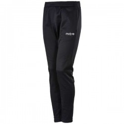 Elm Grove Training Trouser