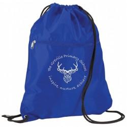 Greville Swim/PE Bag