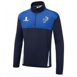 COBHAM LACROSSE BLADE PERFORMANCE TOP