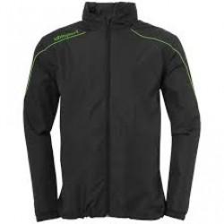 ACS Rain Jacket
