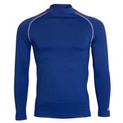 COBHAM LACROSSE BASE LAYER