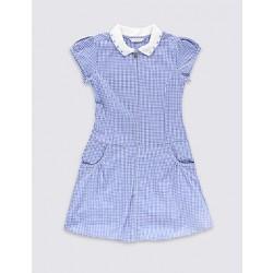 West Ashtead Summer Dress
