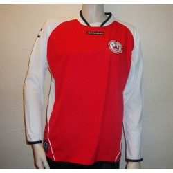 Oxshott Royals Home Shirt