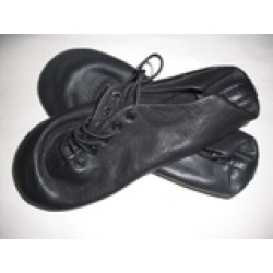 Jazz Shoe - Mens