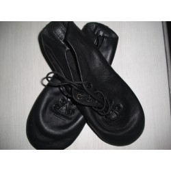 Jazz Shoe - Junior
