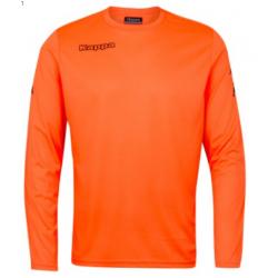 Surrey Soccer Schools - JUNIOR - Goalkeeper Kit