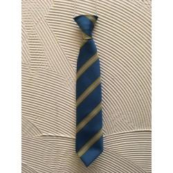 St Anne's Tie