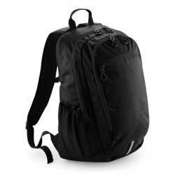 St John's Leatherhead Backpack