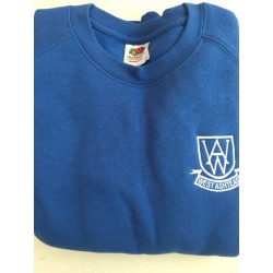 West Ashtead Sweatshirt