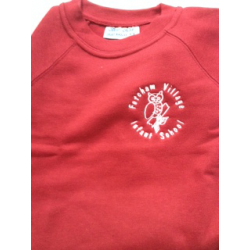 Fetcham Village Infant School Sweatshirt