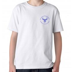 Greville PE T-Shirt