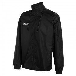Elm Grove Rain Jacket