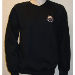Therfield PE Sweatshirt