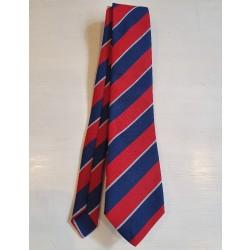 Oakfield Tie