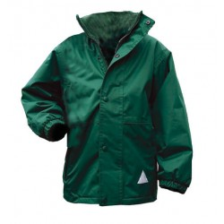 Royal Kent Waterproof Coat